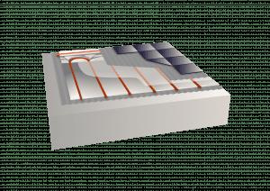 EPS Overlay Boards